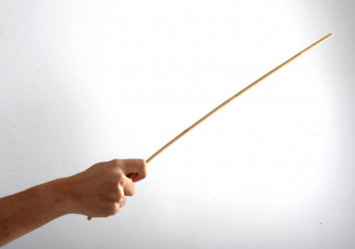 Is corporal punishment acceptable in Chinese schools? Government edict reopens debate