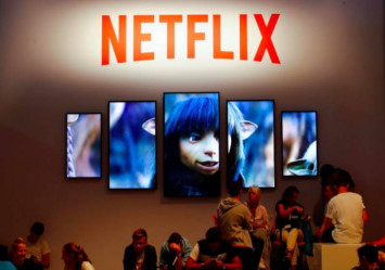 Video-streaming competitors look to free services to take on Netflix