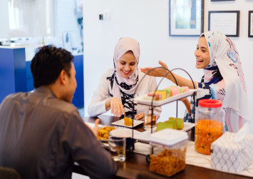 More female Muslim travellers choose to travel solo: Report