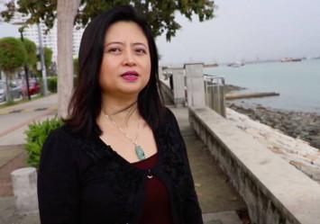 No turning back for Hong Kong woman who bought condos in Penang