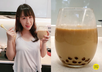 No BBT during extended CB? Here's how you can make your own