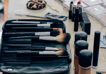 What to splurge and save on when it comes to beauty products