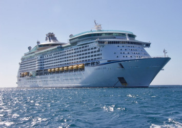 Cruises from Singapore (2019) - how much do Royal Caribbean, Dream Cruises, and Princess Cruises cost?