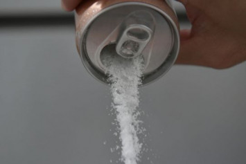High-sugar drinks to carry unhealthy label on pack, ads to be banned