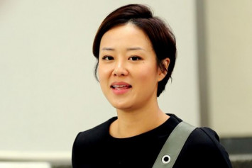 Tanglin actress Roz Pho fined $1,750 for drink driving