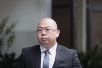 TOC editor Terry Xu applies to bring in PM Lee Hsien Loong's siblings in lawsuit