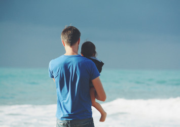 Do the 'harmless' lies parents tell children have an impact on their emotional well-being?