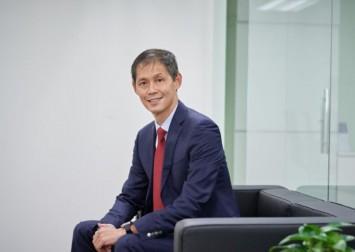 Goh Jin Hian, son of Goh Chok Tong, steps down as Cordlife chairman amid lawsuit