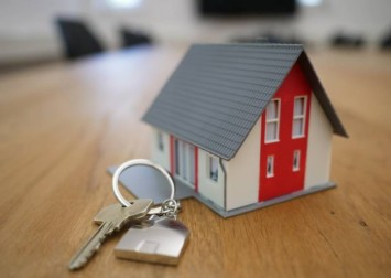 Renting out private property in Singapore: 10 tips for a first-time landlord