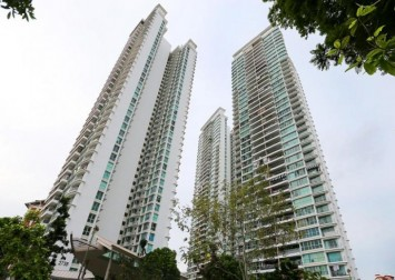 Bishan DBSS flat sold for record $1.2m