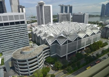 3 reasons why we like Suntec REIT's latest acquisition