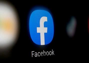 Whistleblower says Facebook put profit before reining in hate speech