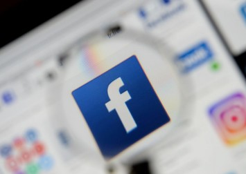Maintenance error caused Facebook's 6-hour outage, company says