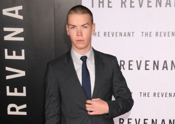 Will Poulter cast as Adam Warlock in Guardians of the Galaxy Vol. 3