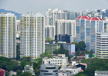 En bloc sales: how much do private property home owners stand to gain?