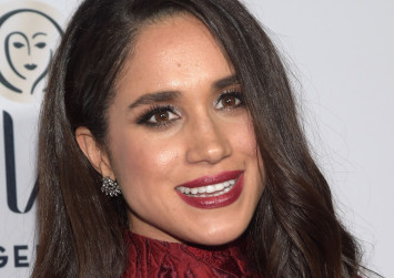 Meghan Markle's ex-husband produces TV show about man whose wife marries a prince