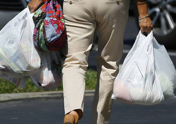 Plastic bags: To pay or not to pay, Singapore can follow the example of these countries