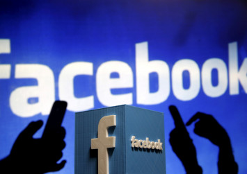 Facebook discloses security breach affecting 50 million users