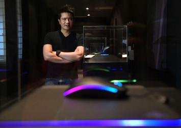 Razer unveils proposal for Singapore epayments solution