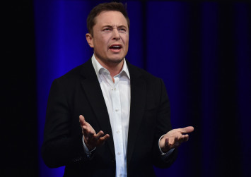 Elon Musk's SpaceX to lay off 10% of workforce