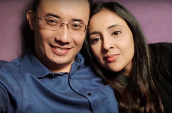Cops raid house of murdered Cradle Fund CEO's widow
