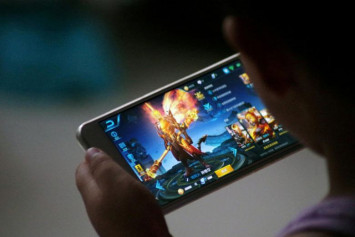 Tencent to put new checks on hit game amid China crackdown on gaming