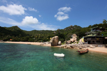British teen allegedly raped on Koh Tao accuses Thai police of suppressing truth