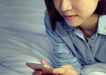 Comment la technologie permet aux couples de tricher plus facilement (et de se faire prendre)