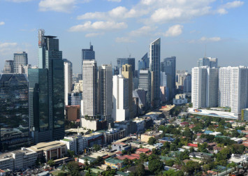 No country for unicorns: Why tech startups in the Philippines are struggling