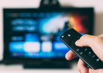 TV streaming services in Singapore: Which should you go for?