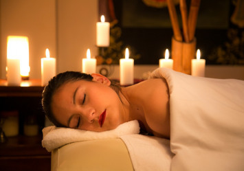 10 best massage places in Singapore for low, mid and high budgets