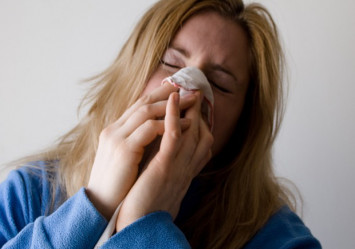 8 things you might not know about the flu