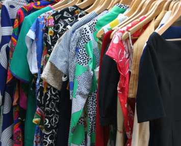 Fashion made affordable: 3 ways to save on a chic wardrobe
