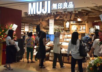 Muji, Marie Kondo, and Asia's tiny house movement