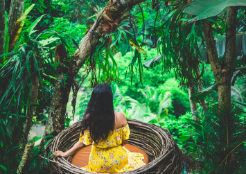 6 hidden spots in Bali worth visiting that's not Kuta, Ubud or Seminyak