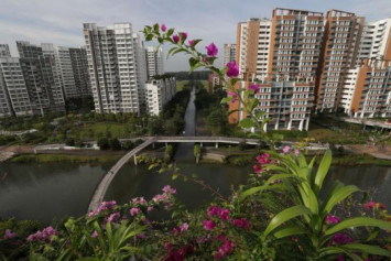 More first-time HDB flat buyers to get higher grants; income ceiling for eligible buyers raised