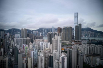Hong Kong leader Carrie Lam to prioritise housing, livelihoods to appease protesters
