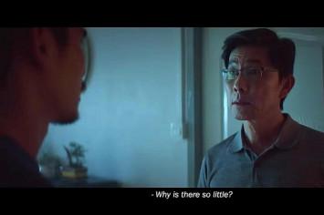 Retirement planning ads draw flak over portrayal of elderly