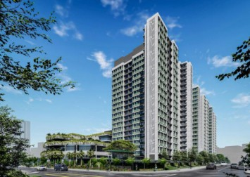 What happens when my HDB flat's lease expires? HDB SERS and VERS redevelopment schemes explained (2020)
