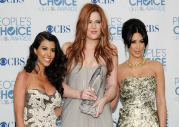 TV's Keeping Up with the Kardashians to end after 14 years