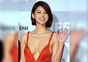 South Korean actress Oh In-hye dies at 36 after alleged suicide attempt