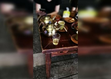 Beer in teapot again as 23 more F&B outlets caught for breaking Covid-19 rules