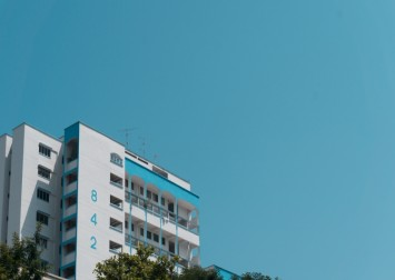 Guide to CPF housing grants for HDB BTO and resale flats