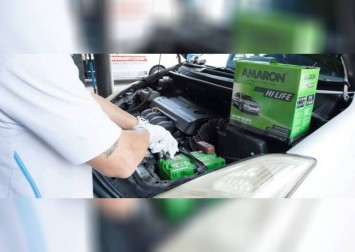Recommended onsite car battery recovery & replacement service providers