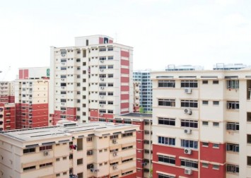 A beginner's step-by-step guide: How to buy a HDB resale flat without an agent and save on fees
