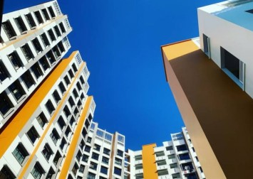 How to choose the perfect HDB resale flat to buy, checklist included