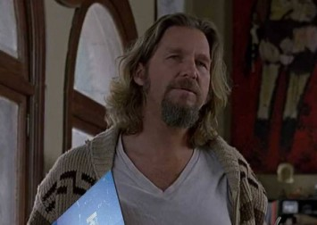 Jeff Bridges' cancer in remission, tumour shrinks to the 'size of a marble'