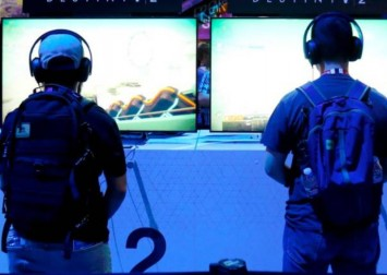 China's tightened limits for kids' gaming time raise questions about tolerance for foreign platforms, VPNs