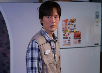 K-drama review: On the Verge of Insanity – compelling office drama ditches realism for happy ending
