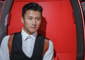 Nicholas Tse renounces Canadian citizenship amid rumours Chinese stars with foreign citizenship might be blacklisted